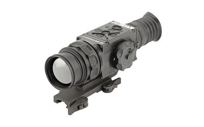 Armasight Zeus-pro 640 2-16x50 Thrm