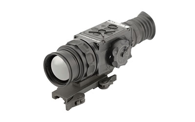 Armasight Zeus-pro 336 4-16x50 Thrm