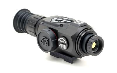 Atn Thor-hd 384 1.25-5x 384x288 19mm
