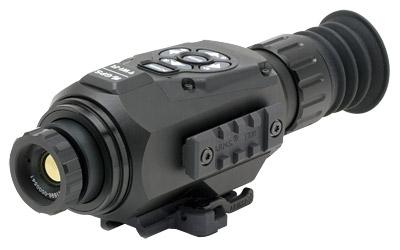 Atn Thor-hd 384 2-8x 384x288 25mm