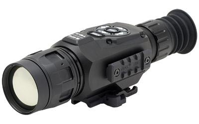 Atn Thor-hd 384 4.5-18x 384x288 50mm