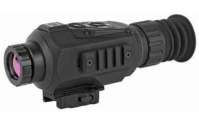 Atn Thor-hd 640 1.5-15x 640x480 25mm