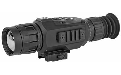 Atn Thor-hd 640 2.5-25x 640x480 50mm