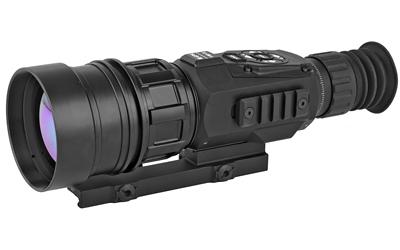 Atn Thor-hd 640 5-50x100mm 640x480