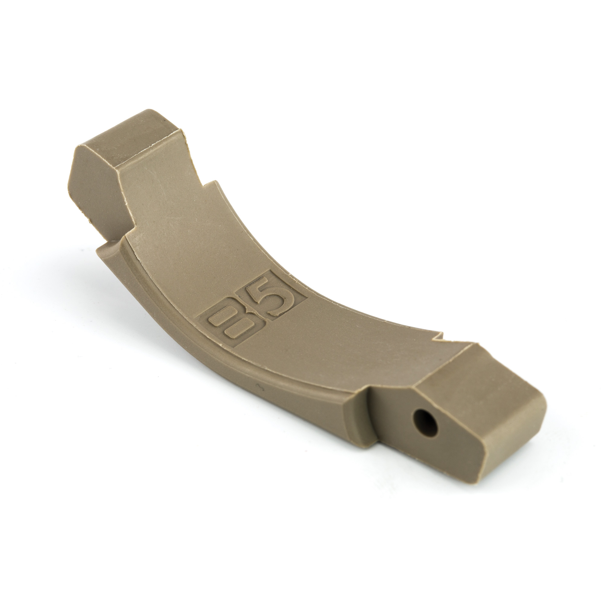 B5 Trigger Guard Composite Fde