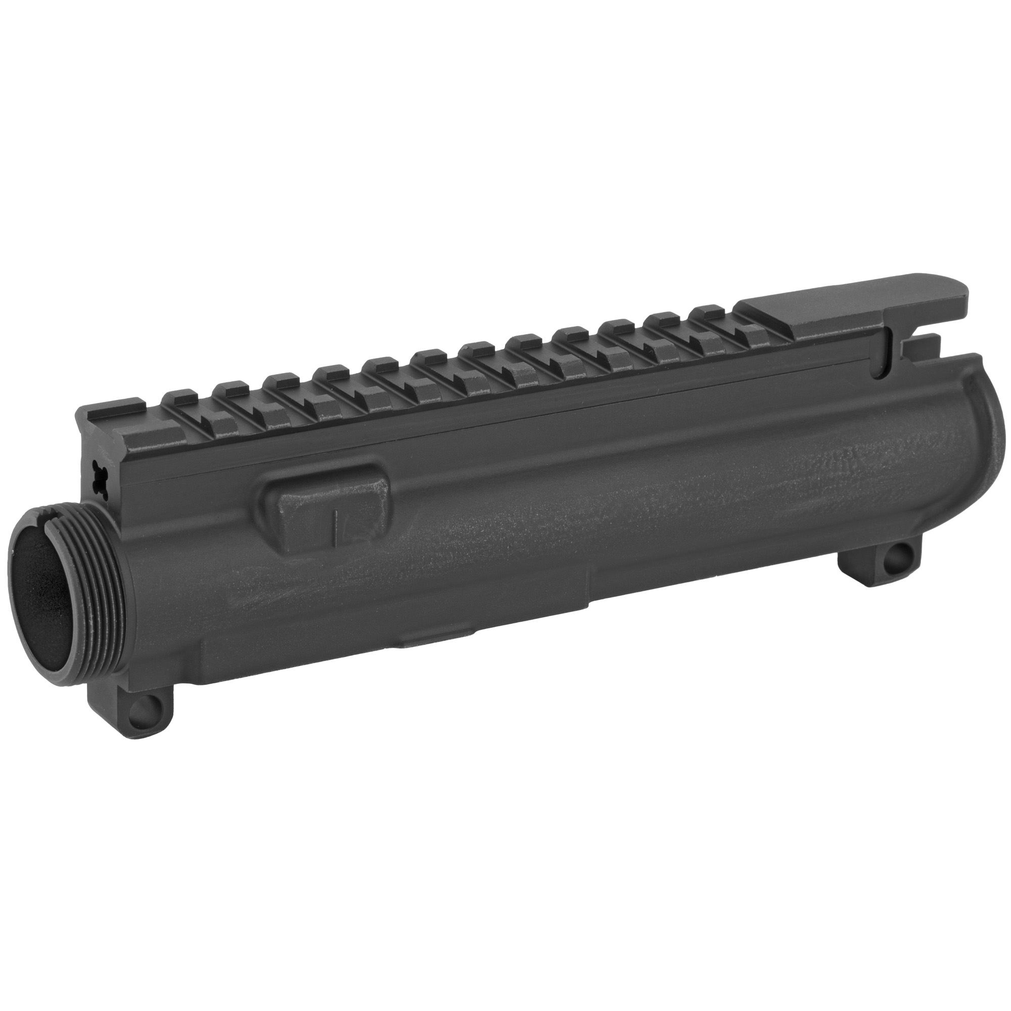 Bad Workhorse Forged Upper Receiver