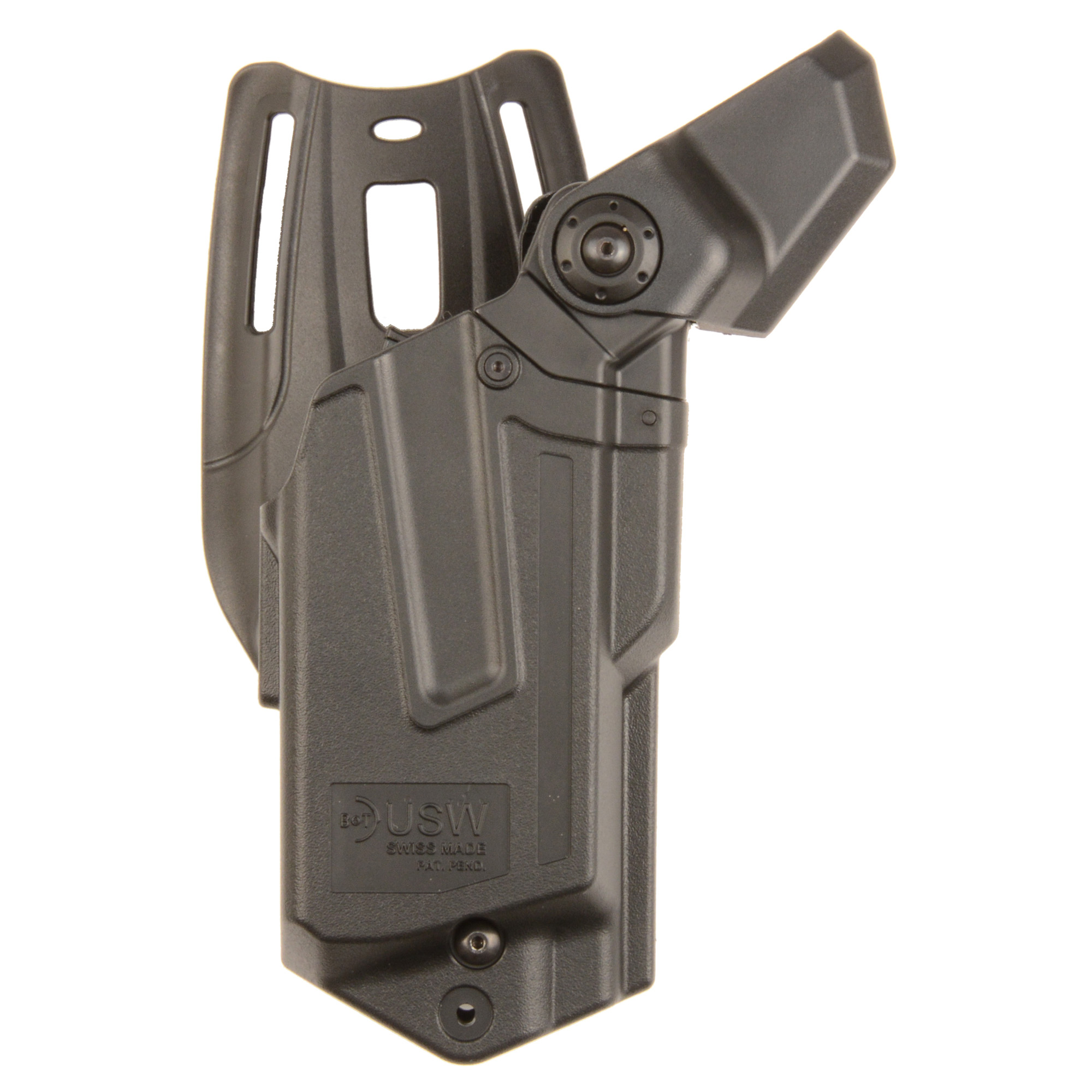 B&t Usw-a1 Holster Blk