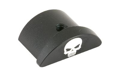 Bastion Grip Frm Plug Glk 43 Skull