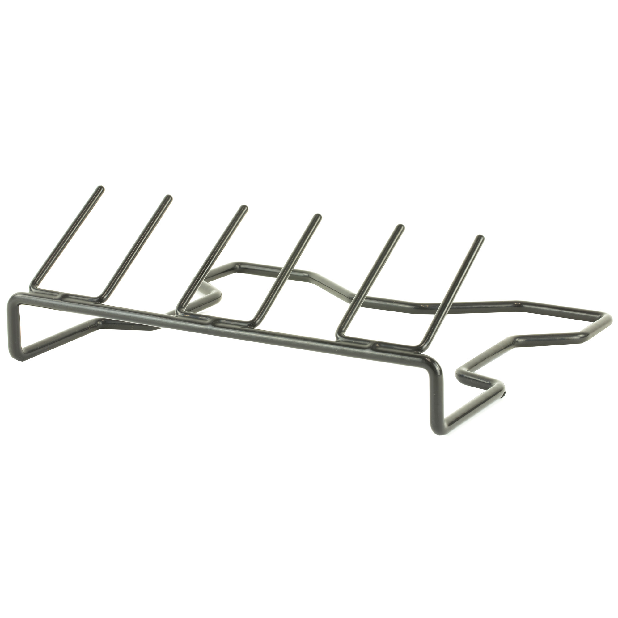 Battenfeld Lockdown 6 Handgun Rack