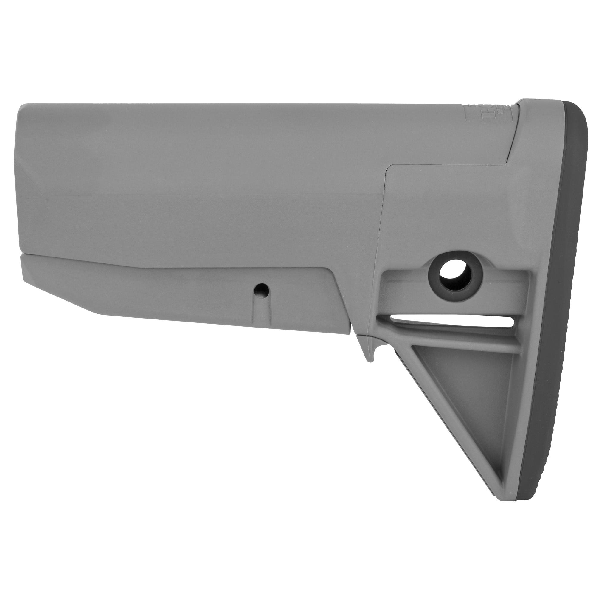 Bcm Gunfighter Stock Mod 0 Wg