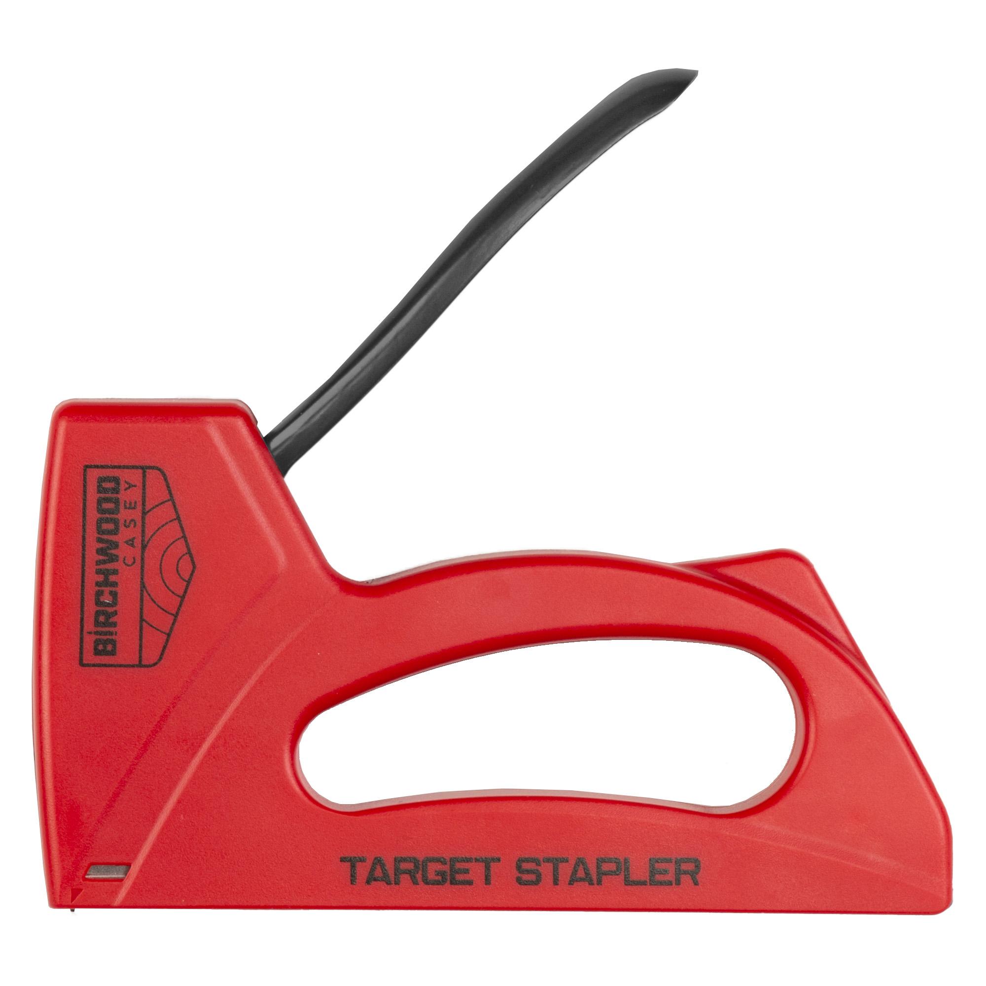 B/c Target Stapler