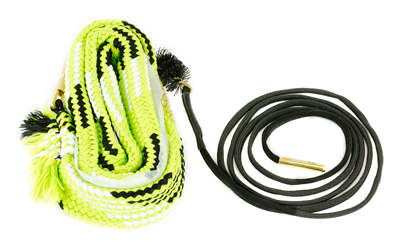 Breakthrough Battle Rope 20ga Shtgn