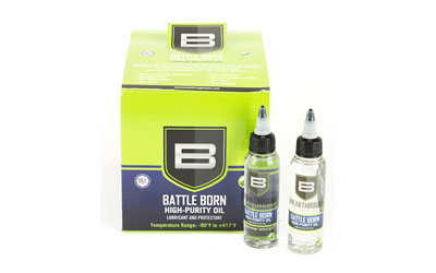 Breakthrough Btl Born Hp 2oz 24pk