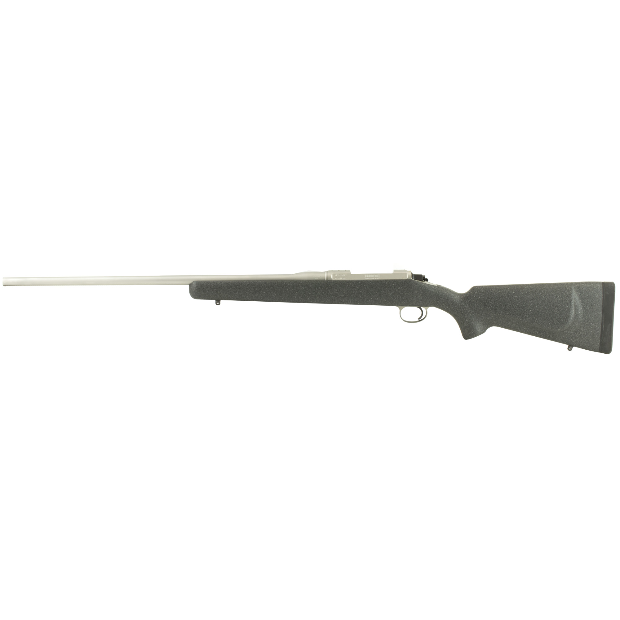 "Barrett Fieldcraft 3006 24"" Gry"
