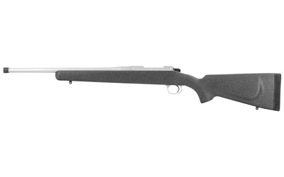 "Barrett Fieldcraft 22-250 18"" Gry Tb"