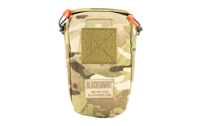 Bh Compact Medical Pouch Mc