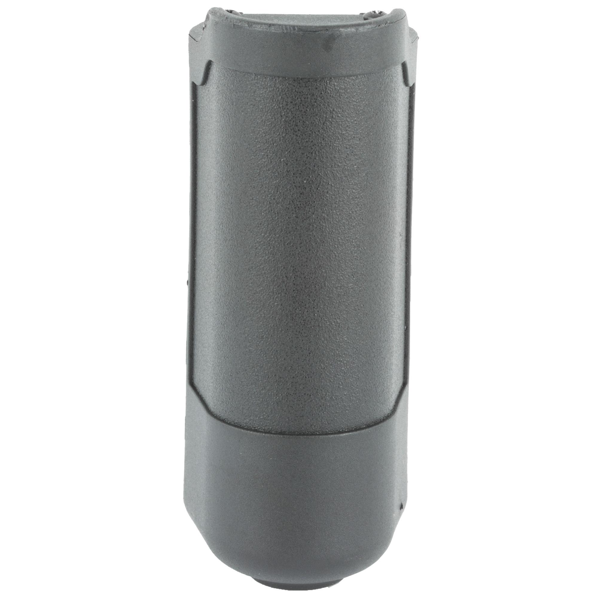 Bh Compact Lightcarrier Mblk
