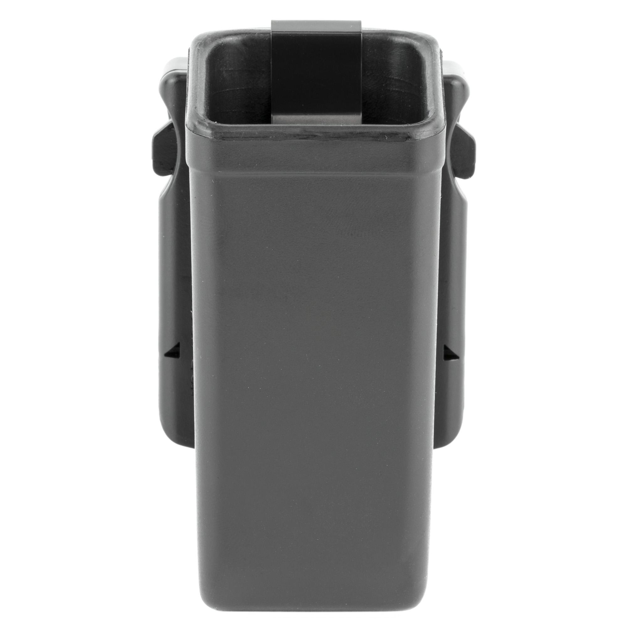 Bh Quickmod Pistol Mag Case