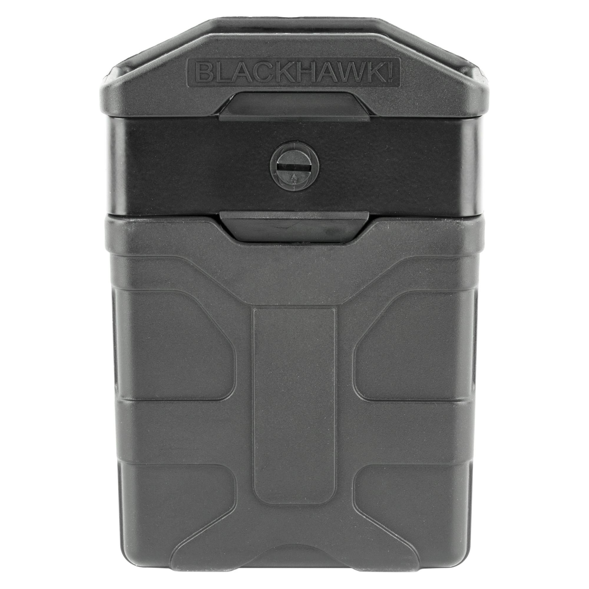 Bh Quickmod Ar15 Mag Case