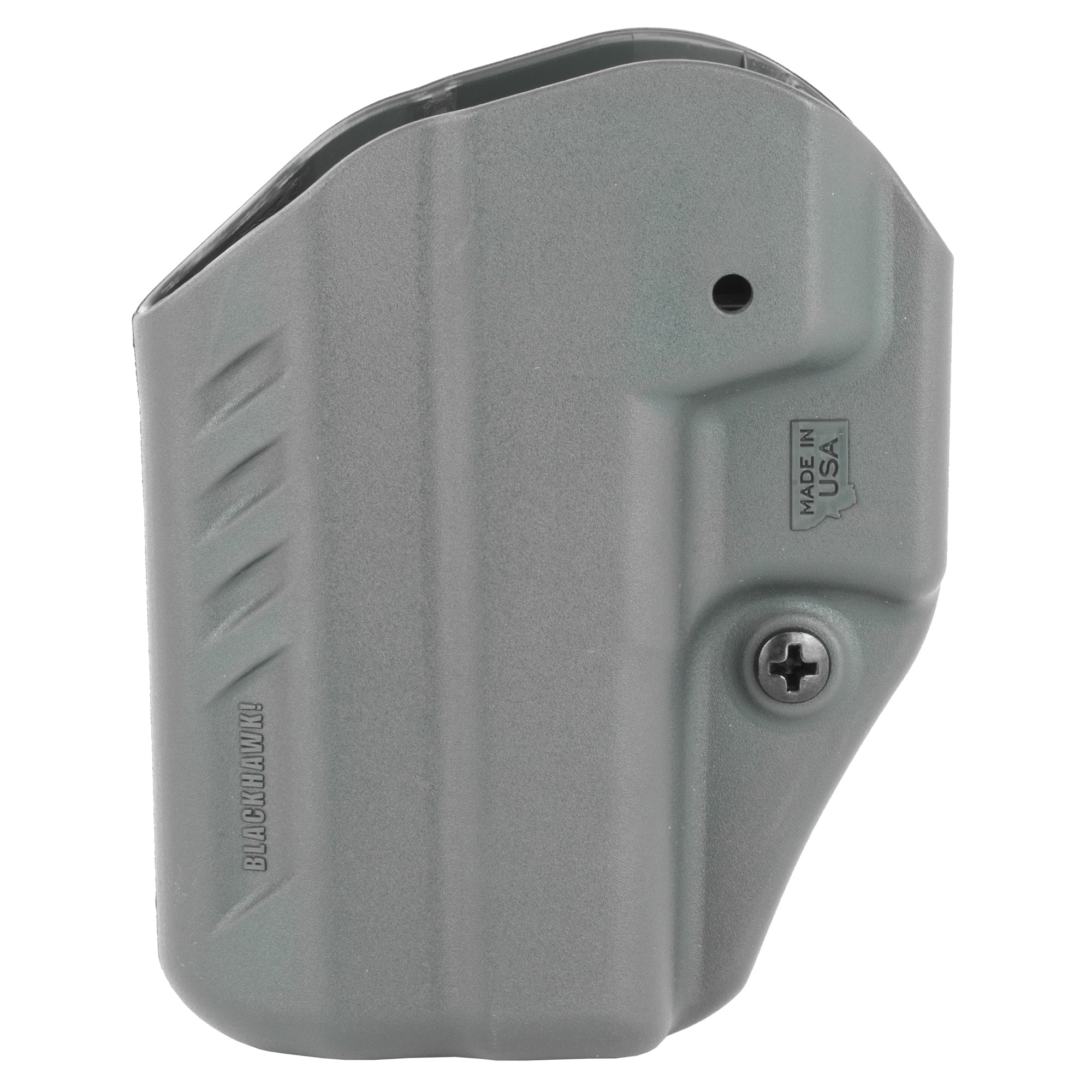 Bh Arc Iwb For Glk 43 Ambi Gry