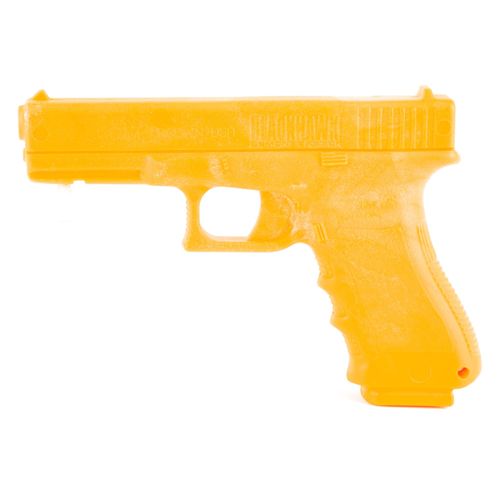 Bh Demonstrator Gun For Glk 17 Org