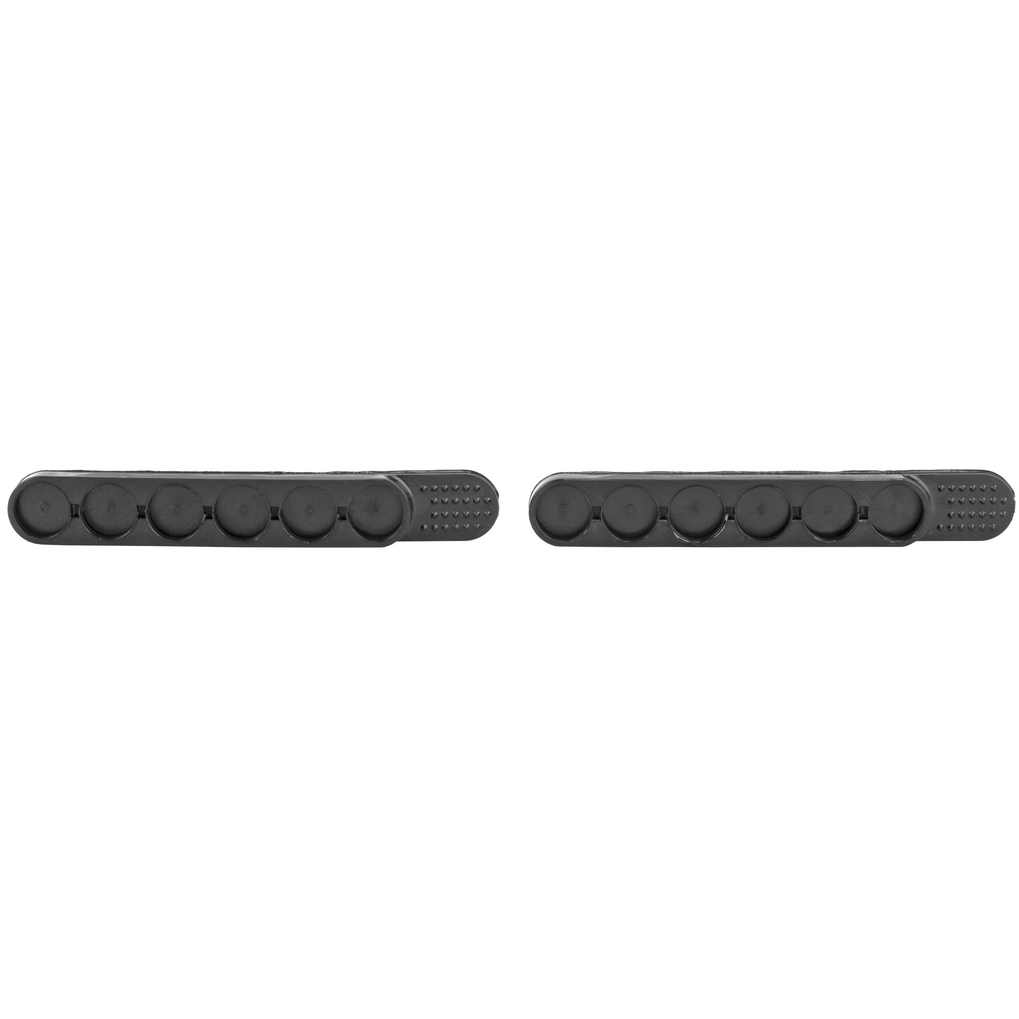Bianchi #580 Speed Strips 44/45 2pk