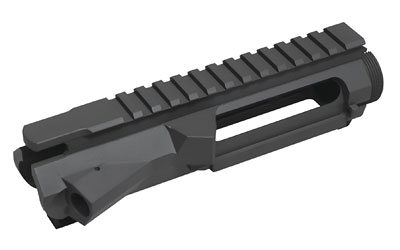 Brs Independence Ar15 Upper Blk