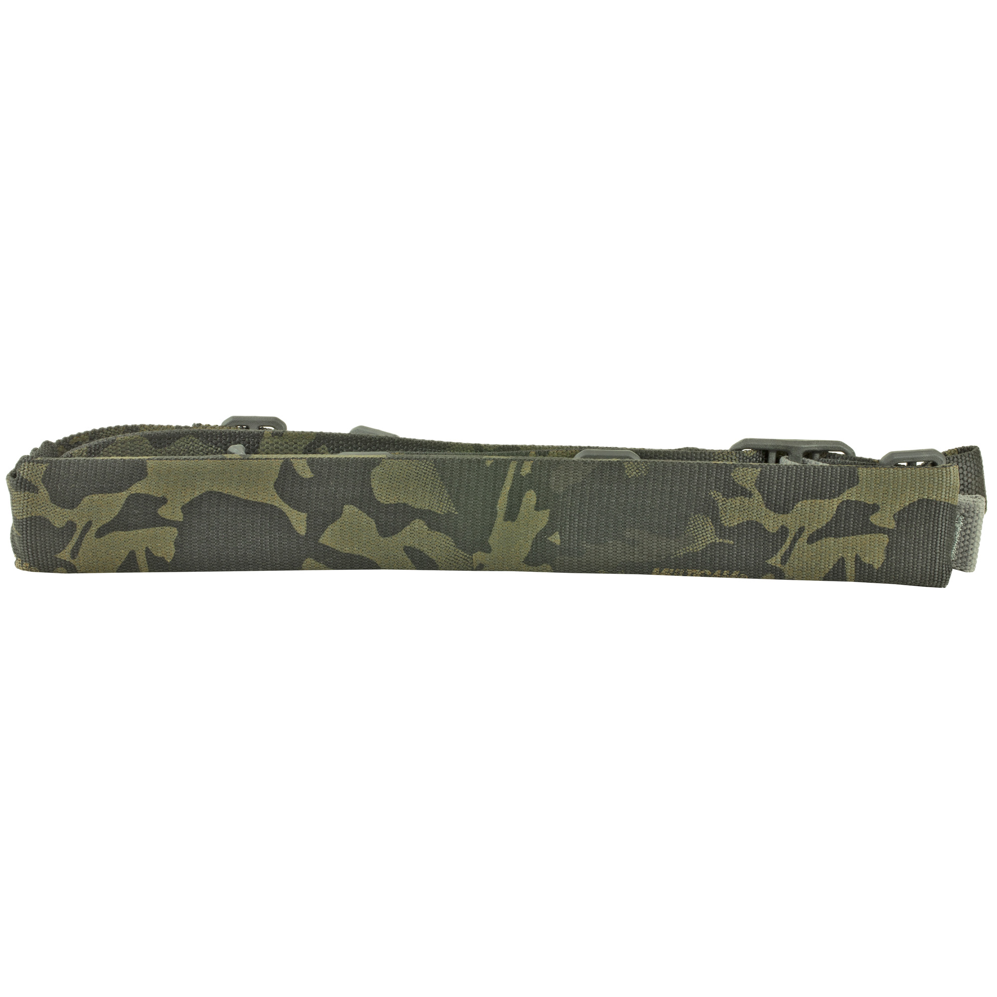 Bl Force Vickers Padded 2pt Slng Mcb