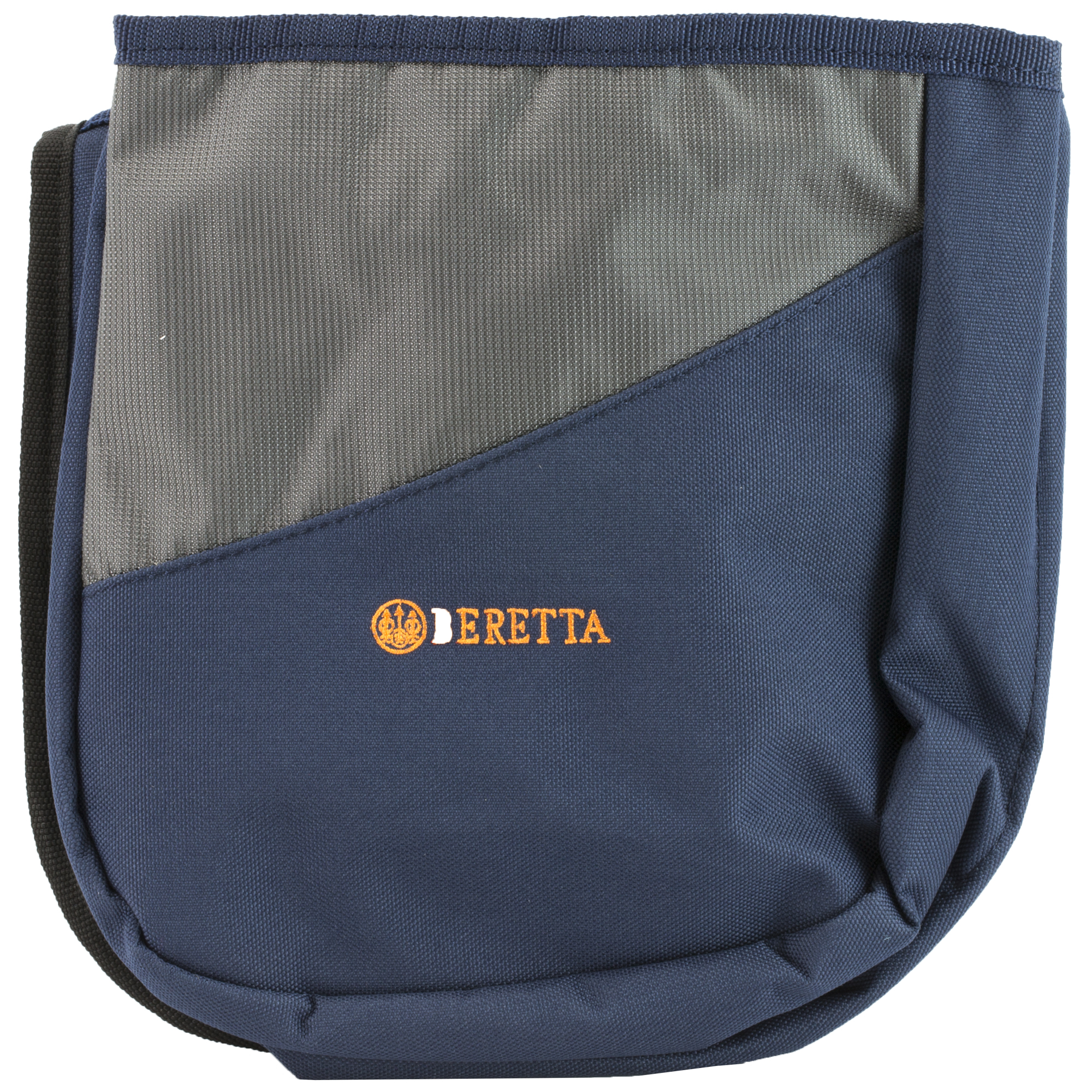 Beretta Pro Shell Pouch Blue