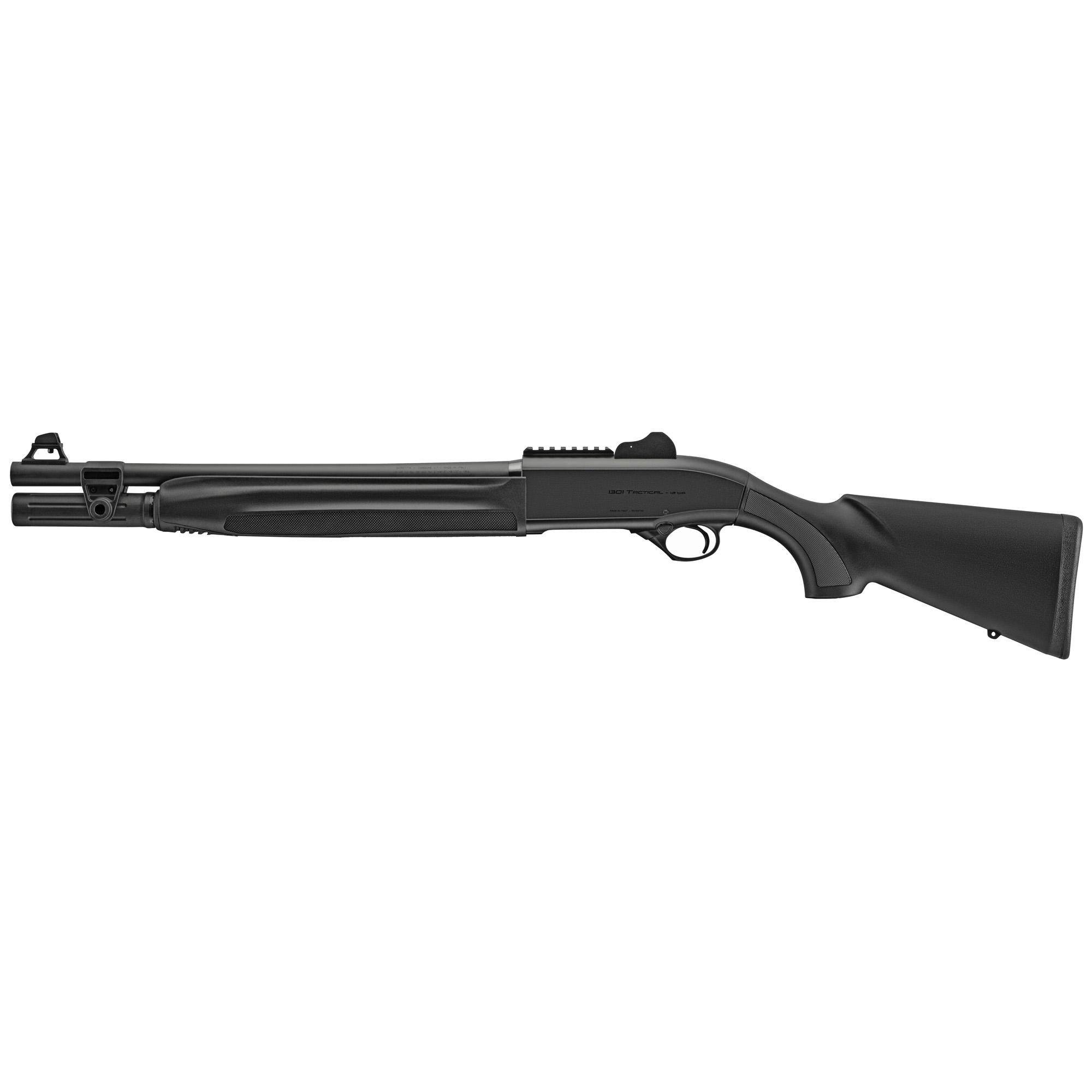 "Beretta 1301 Tac 12ga 18.5"" 7rd Blem"