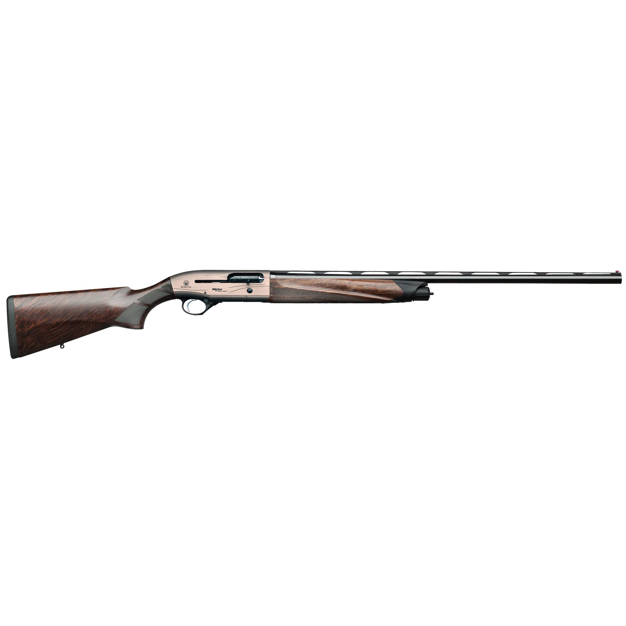 Beretta A400 Action 20/28 Bronze
