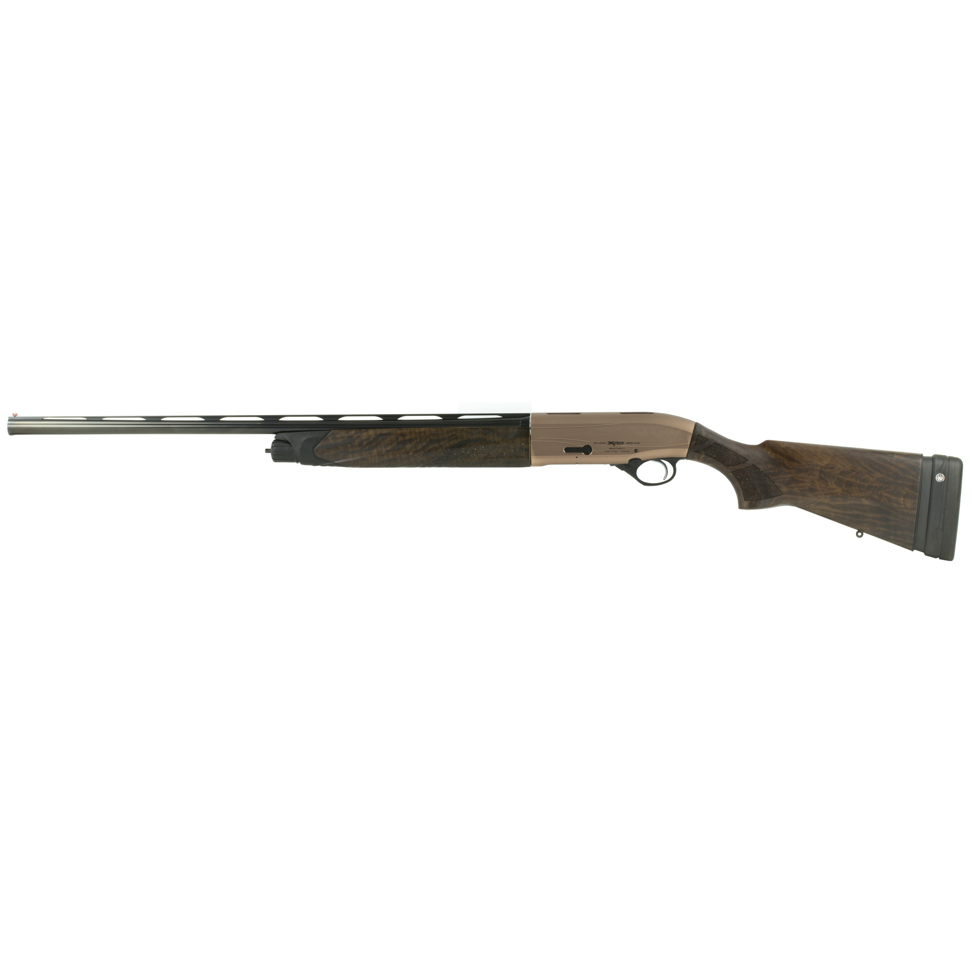 Beretta A400 Action 20/26 Ko Bronze