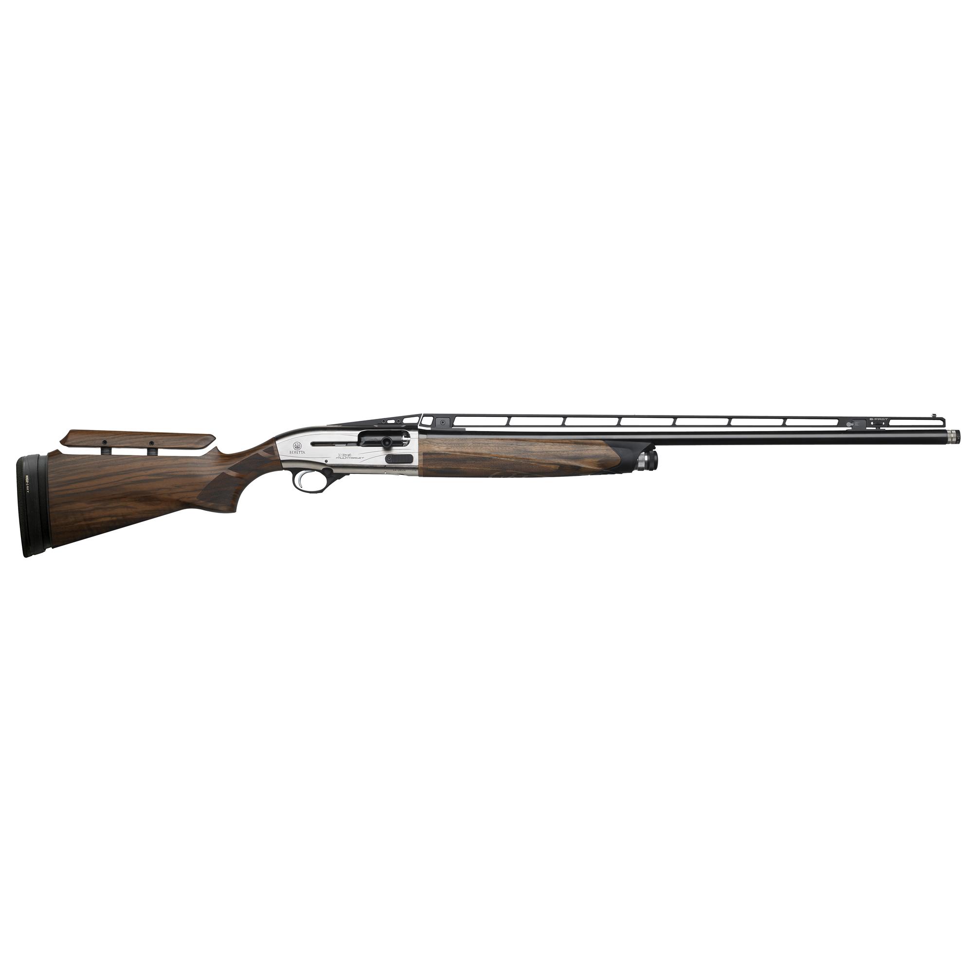 Beretta A400 Xcel Multitrgt 12/30 Ko
