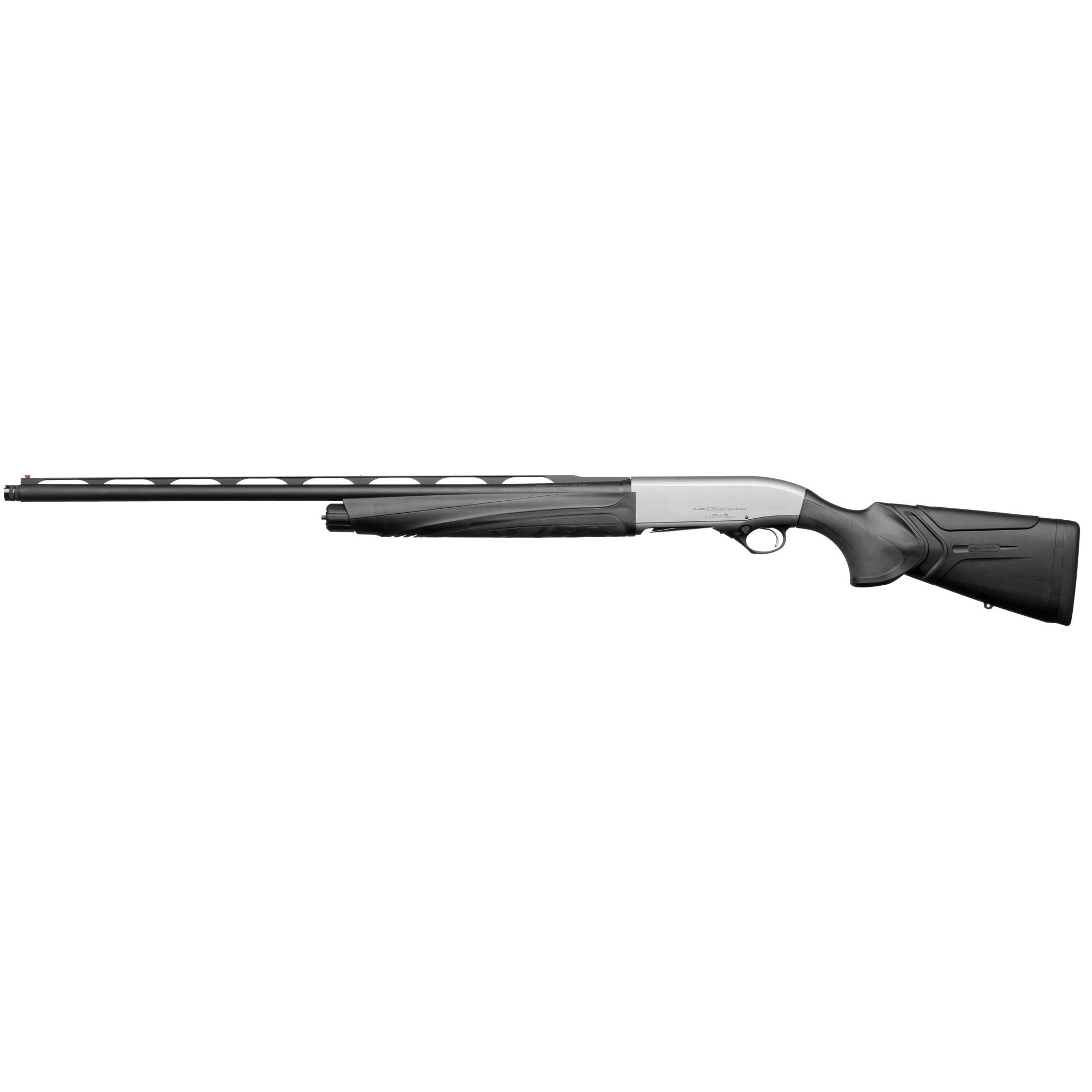 Beretta A400 Xtreme Ko 12/30 Blk