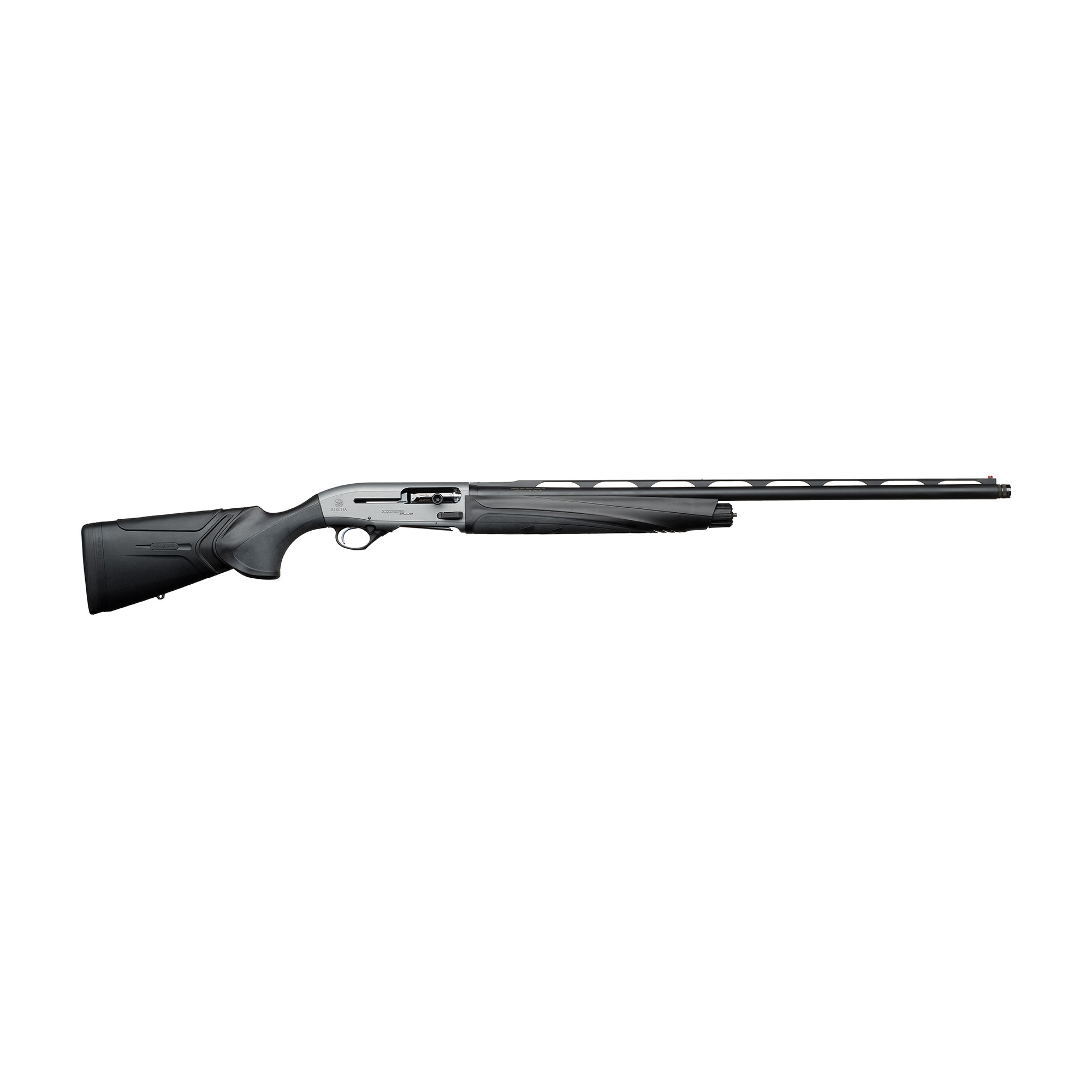 Beretta A400 Xtreme Ko 12/26 Blk