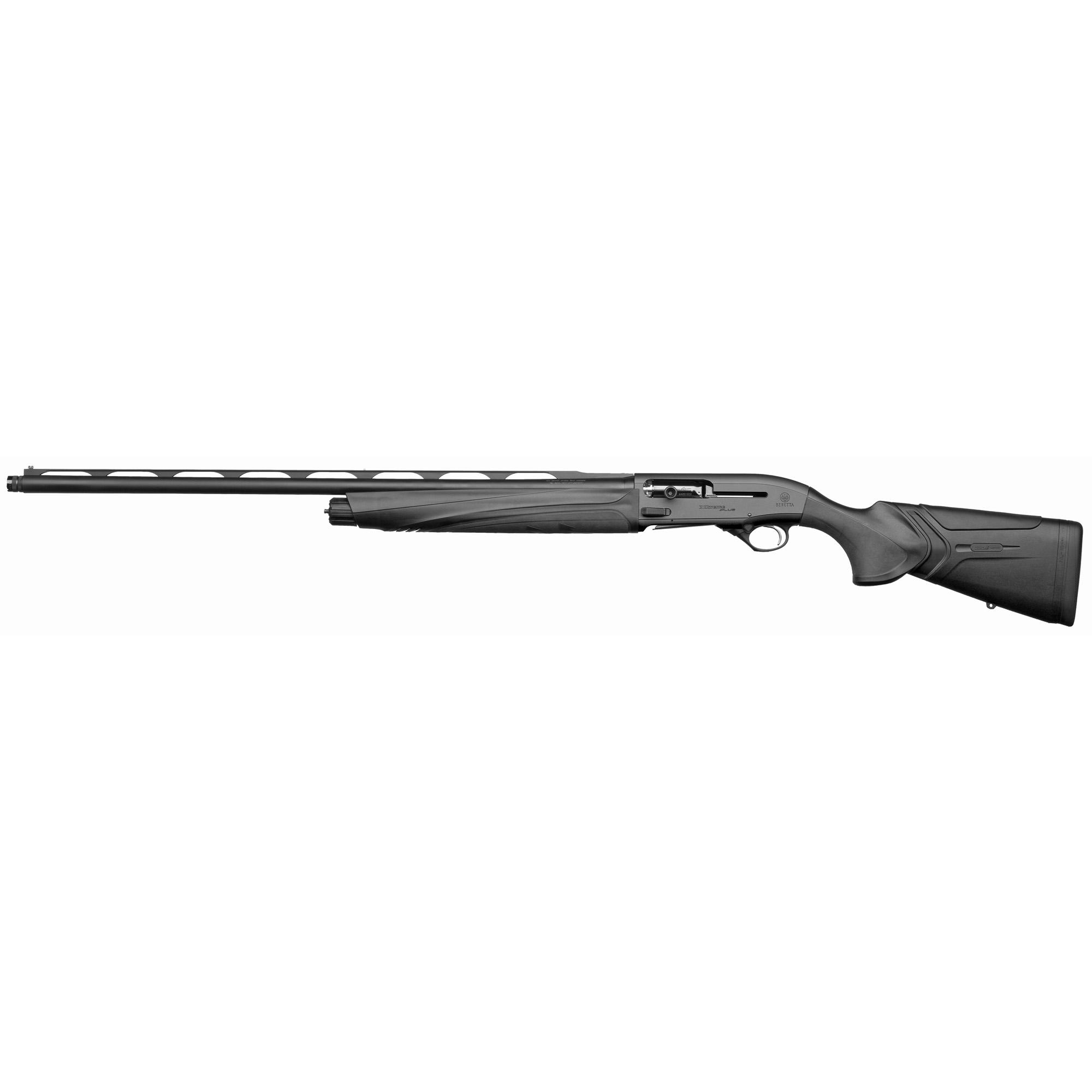 Beretta A400 Xtreme Lh Ko 12/28 Syn