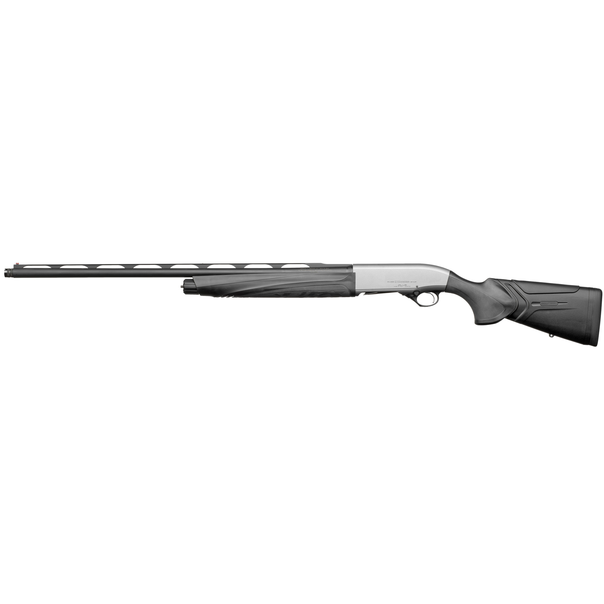 Beretta A400 Xtreme Ko 12/28 Blk