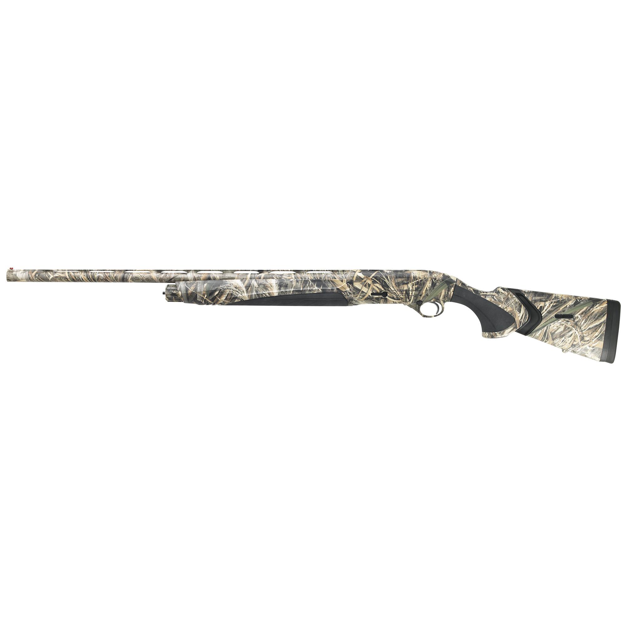 Beretta A400 Xtreme Ko 12/28 Max-5