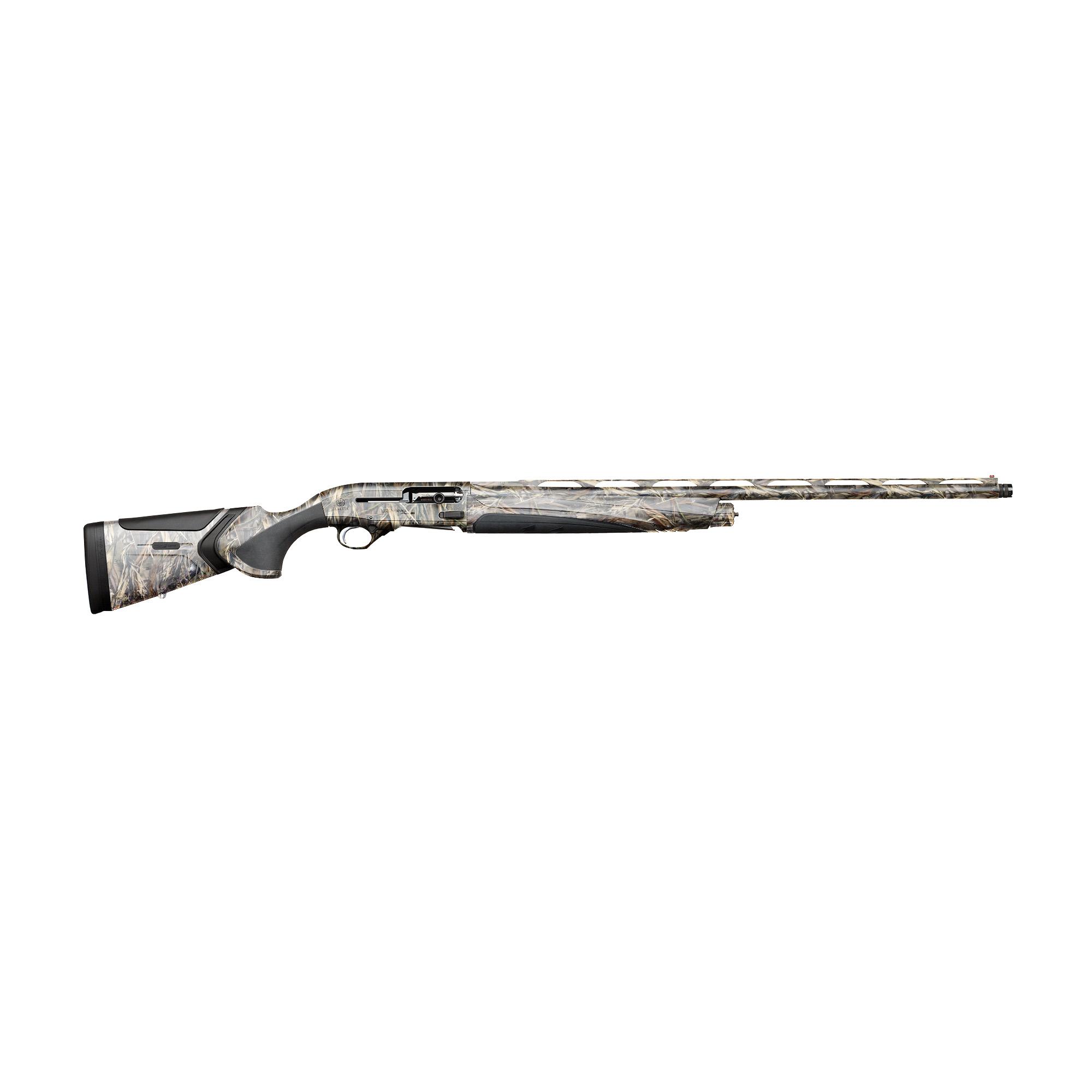 Beretta A400 Xtreme Ko 12/26 Timber