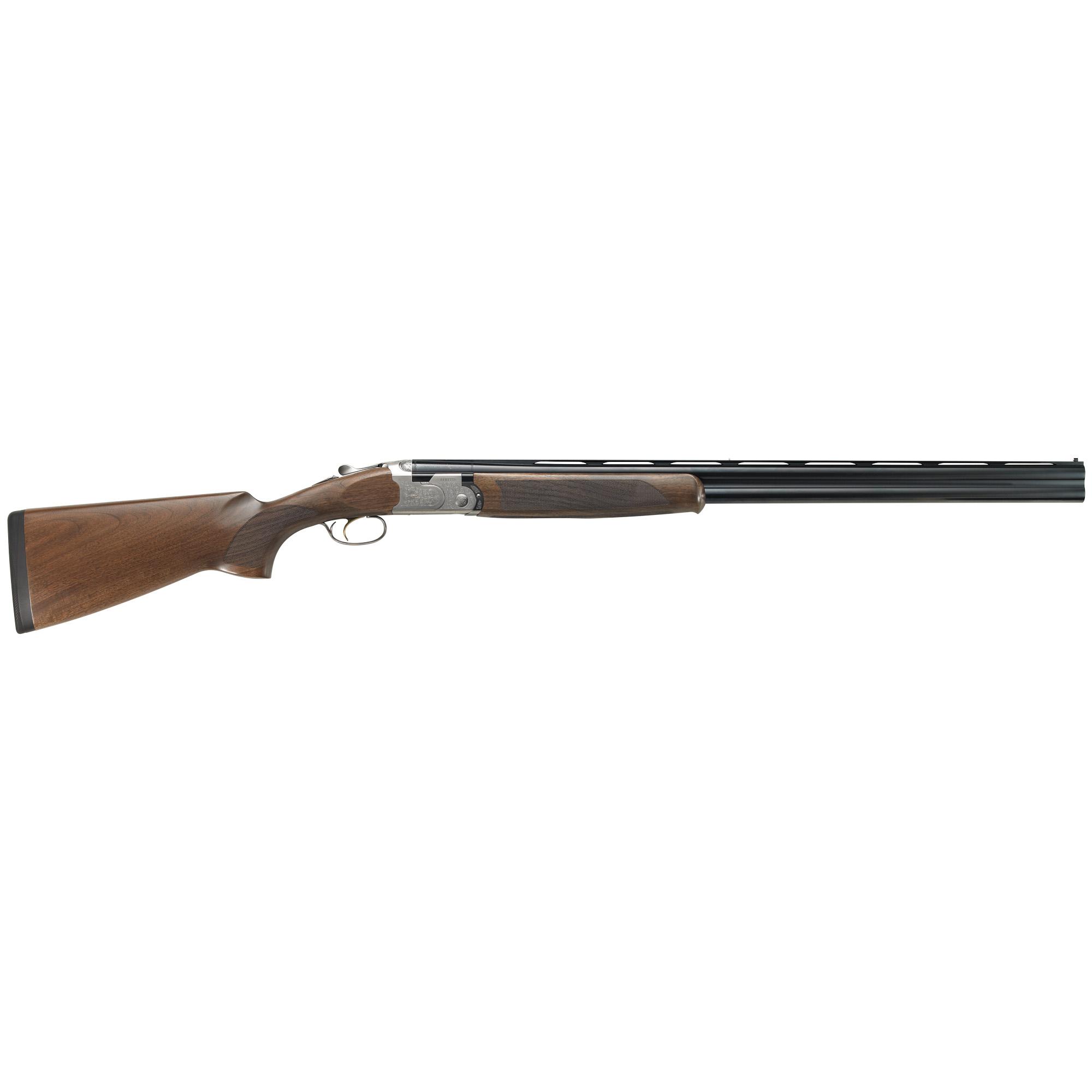 Beretta 686 12/28 Silver Pigeon I