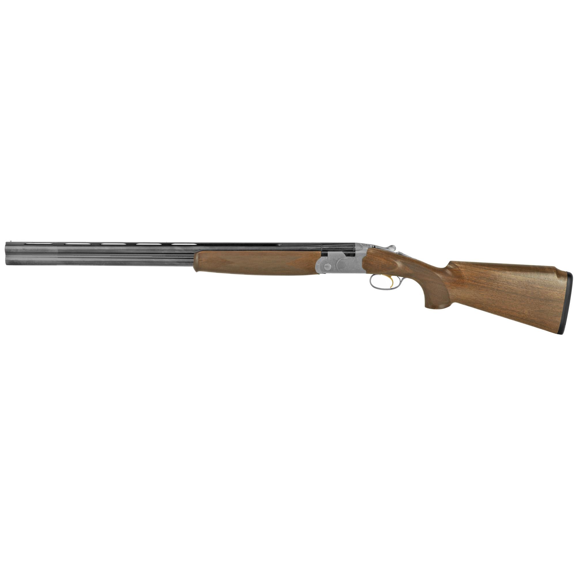 Beretta 686 Sp Vittoria Spt 12/28