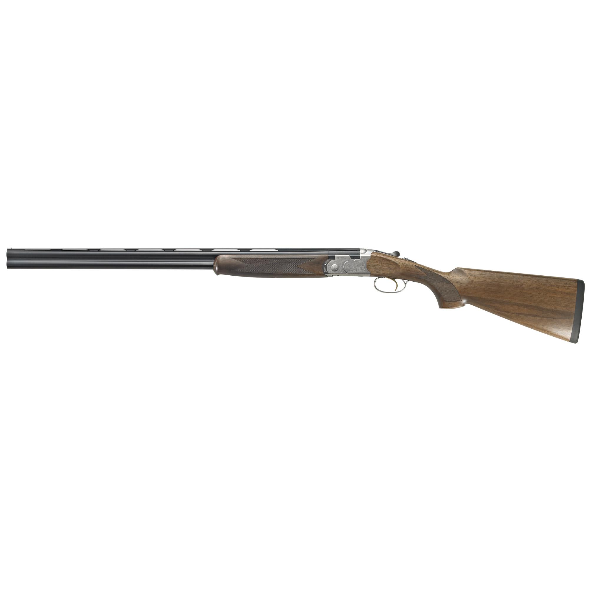 Beretta 686 Silver Pigeon Spt 12/30