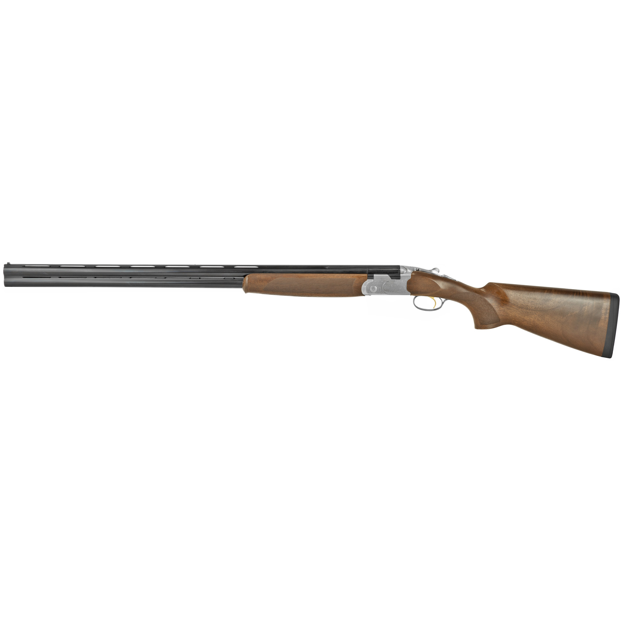 Beretta 686 Slvr Pigeon Spt Lh 12/32