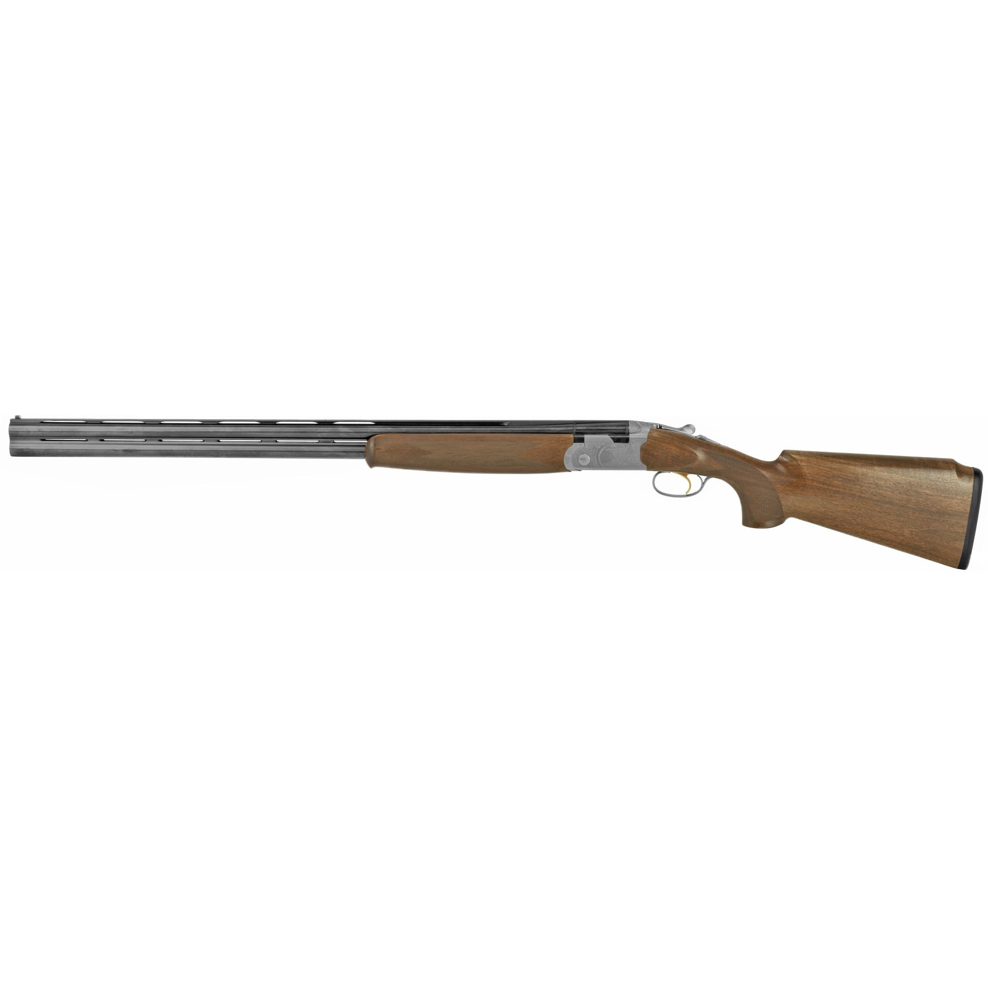 Beretta 686 Sp Vittoria Spt 20/30