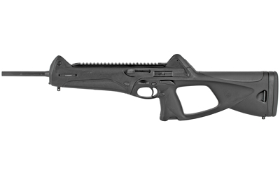 "Beretta Cx4 Storm 9mm 15rd 16.6"""