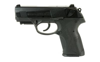 "Beretta Px4 Storm 40sw 3.2"" 10rd Cmp"