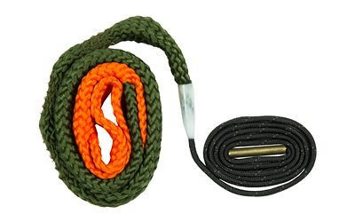 Boresnake Viper Pstl Clnr 357/380/9