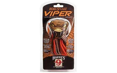Boresnake Viper Pstl Clnr 44-45cal