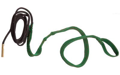 Boresnake Viper Rfl Clnr 22-225cal