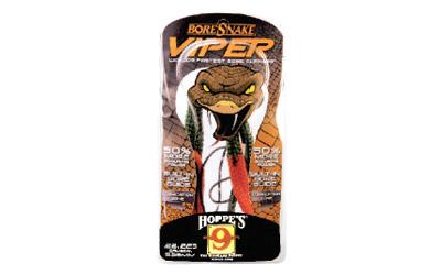 Boresnake Viper Rfl Clnr 243/6mm